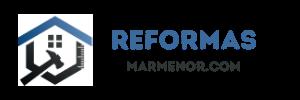 Empresa de reformas en Murcia - ReformasMarMenor.com